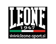 Leone Sport Slovenija